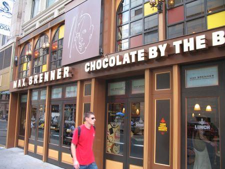 photo: offthebroiler.wordpress.com