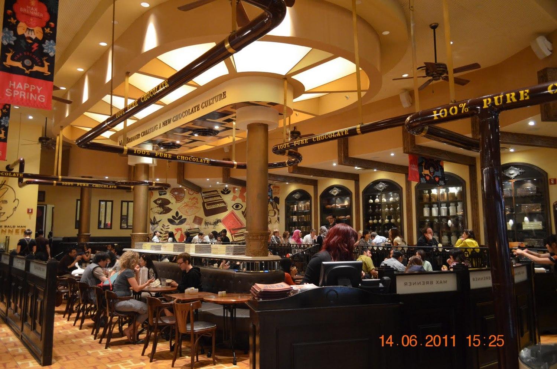 photo:myexperiencesny.blogspot.com