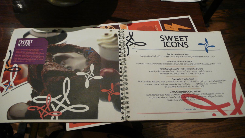 甜點菜單 http://maxbrenner.com/menus-new/dessert-menu-new-york-June-2014-06-27-2014-03-02.pdf