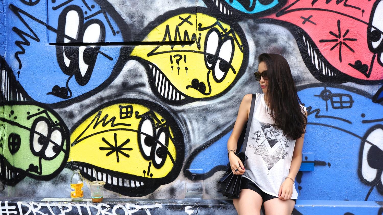 下一篇會在紐約生活裡跟大家分享拍照花絮 有兩家咖啡廳會跟大家介紹 還會po出也些比較失敗得照片 呵呵 有任何問題歡迎到MDV Fb跟聯絡資訊攔詢問我們 撰寫:Mode de Vie - Jennifer https://www.facebook.com/modedevieonlineshop
