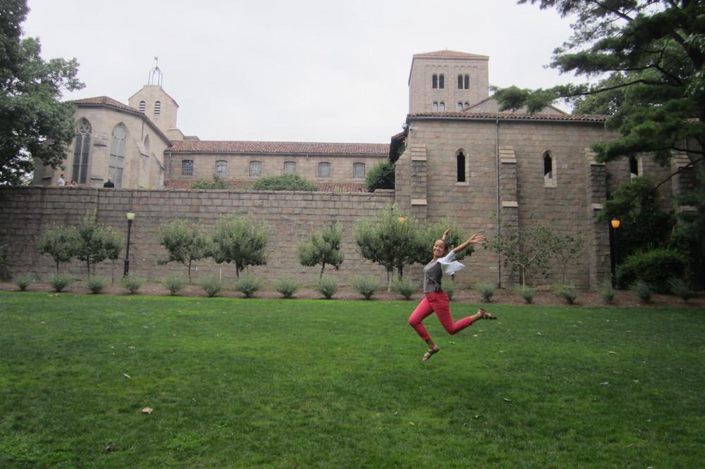 jumping-cloister.jpg