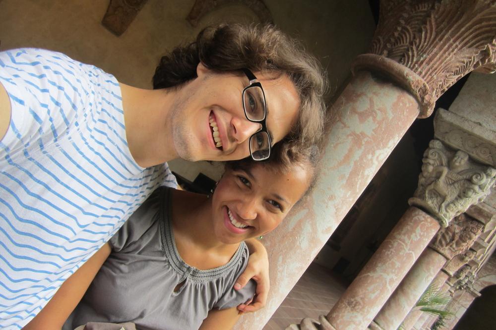 selfie-cloister.jpg