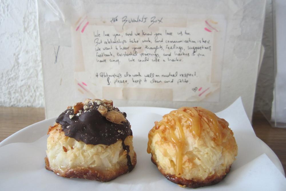 pastries-buunni.jpg