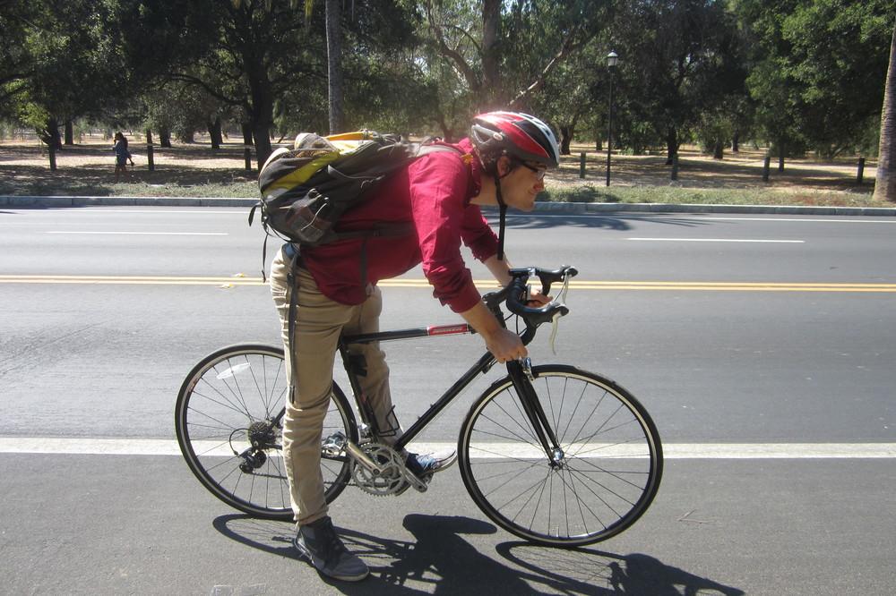 roadbike.jpg
