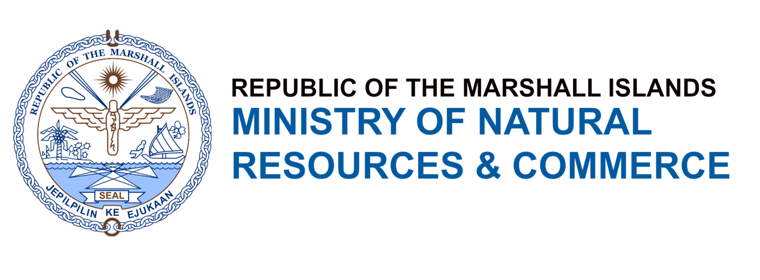 Ministry of Natural Resources and Commerce