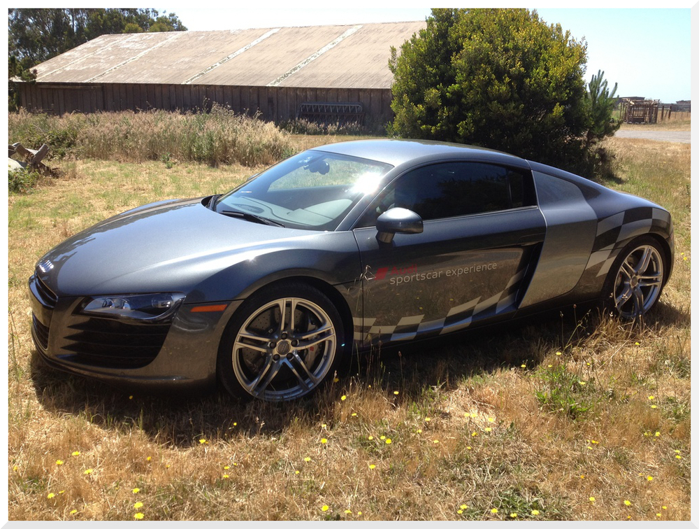 17+the+R8+on+location+at+Niman-Schell+Ranch..jpeg