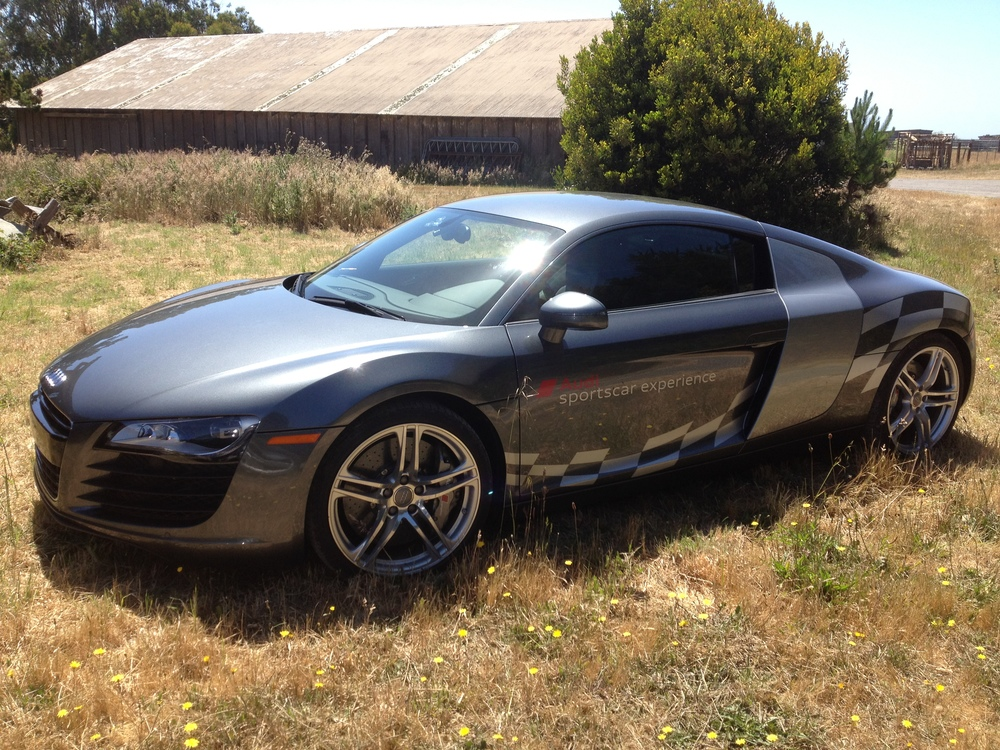 17+the+R8+on+location+at+Niman-Schell+Ranch..jpg