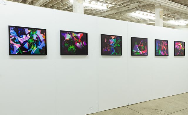 """Come see Bethel's Student show at Art-A-Whirl called """"Finding a Place Among the Space""""! This Friday (5-10pm), Saturday (12-8pm), and Sunday (12-5pm) in the Thorpe Building! Studio 150 right next to Dock 13!  1620 Central Ave NE, Minneapolis, MN"""
