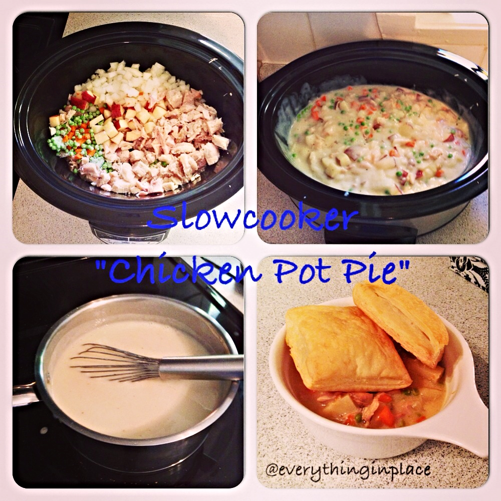 chickenpotpie collage.JPG