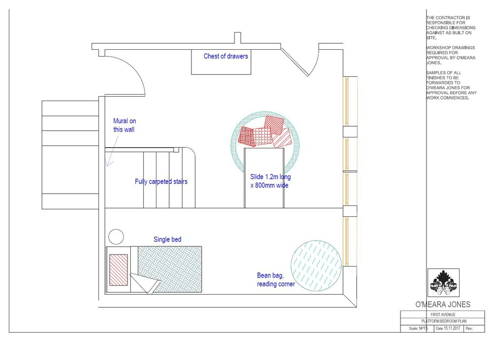 Platform Bedroom Plan.JPG
