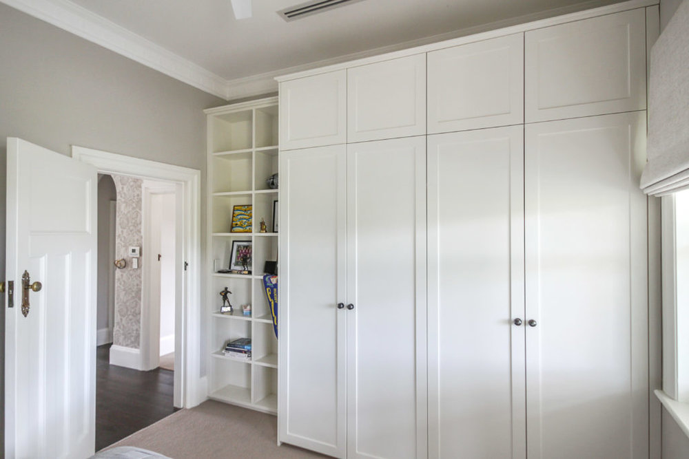 Custom-Built-wardrobe-2-1024x683.jpg