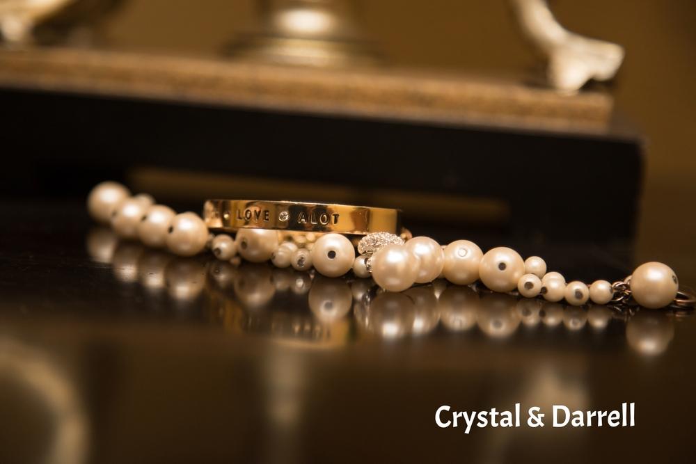 CRYSTAL & DARRELL WEDDING-13.jpg