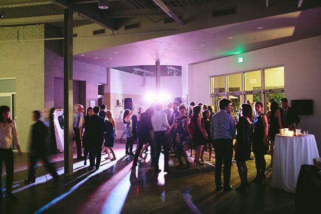 Dancing_in_Lobby[1].jpg