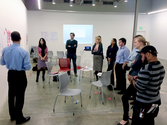 Lunch_and_Learn[1].jpg