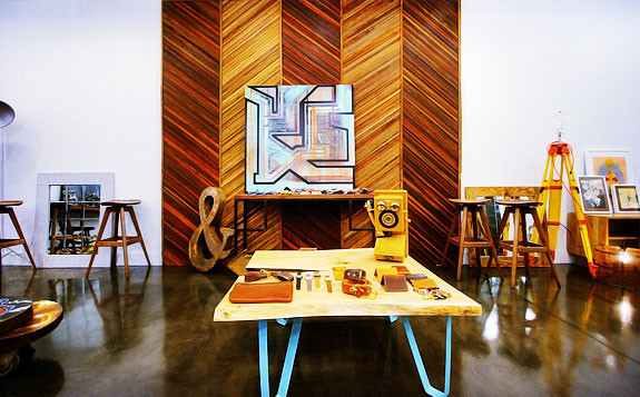 MA interior 7.jpg