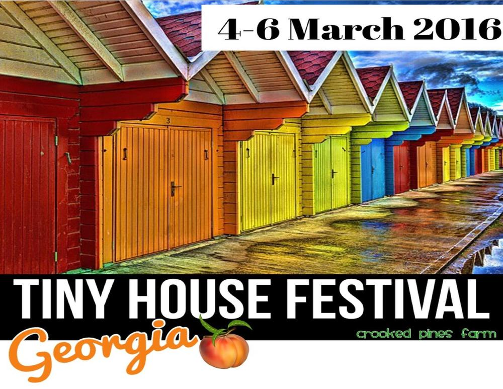 Tiny House Fest.jpg