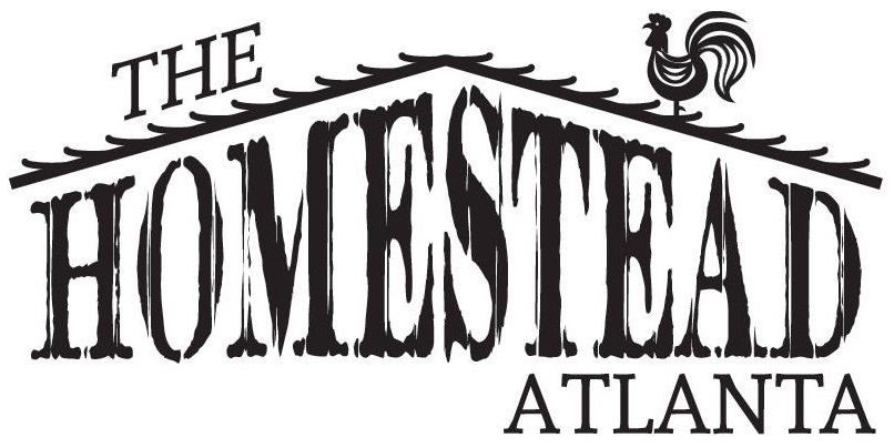 thehomesteadatl.com/upcoming-workshops