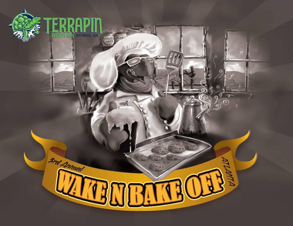 terrapinatl.xorbia.com/event/details.cfm?d2=wakeandbakeoff2016