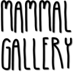 MG logo 5.png