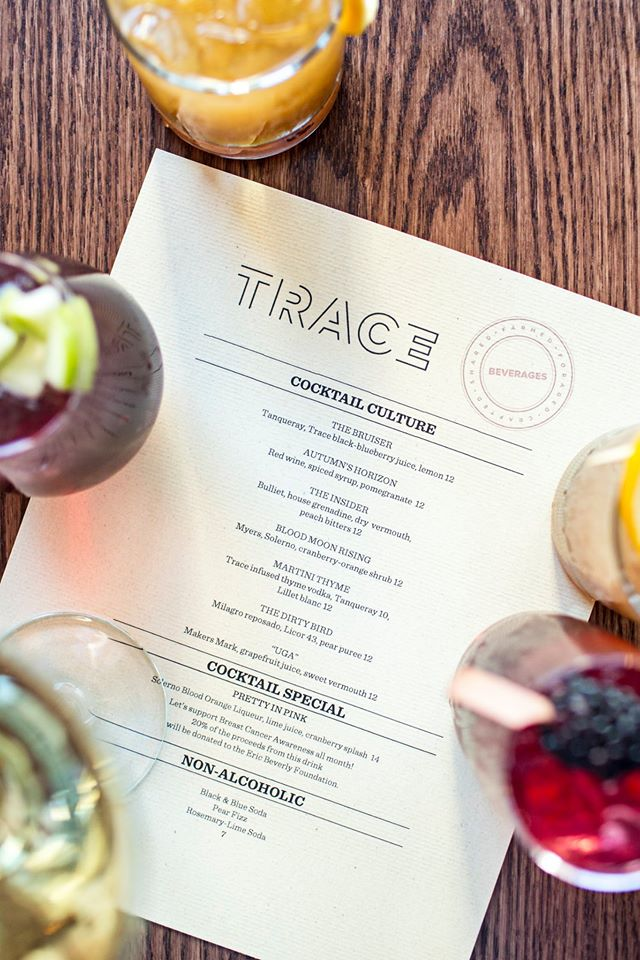 TRACE cocktails.jpg