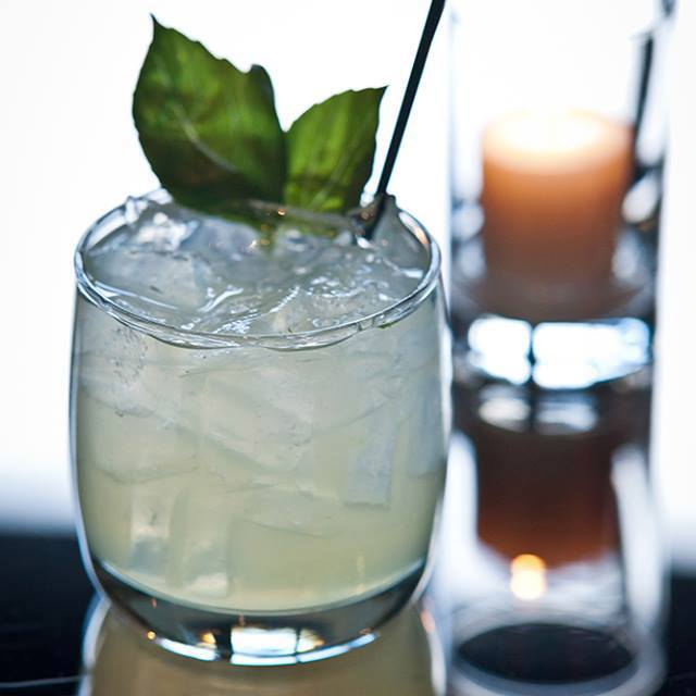 TRACE drinks15.jpg