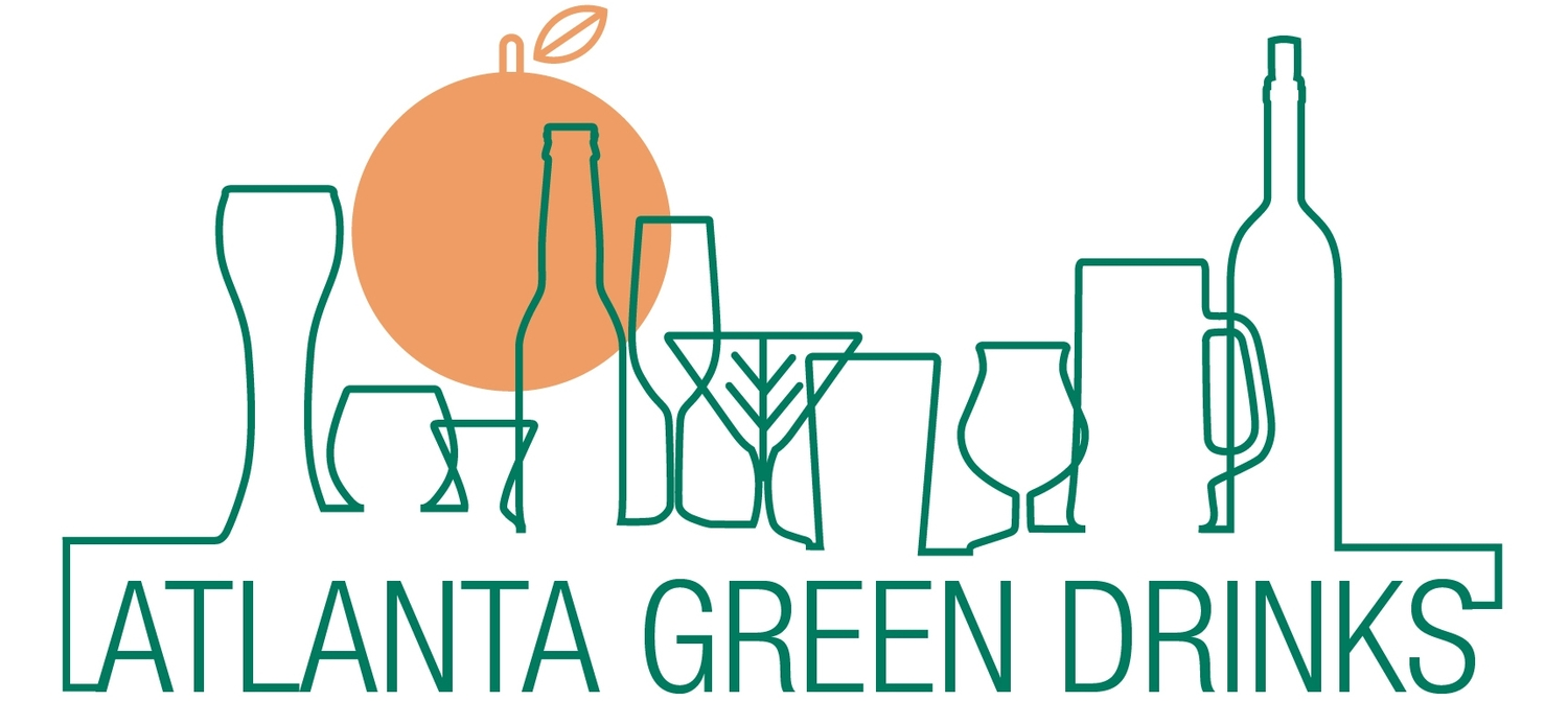 Atlanta Green Drinks