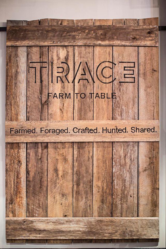 TRACE 0.jpg