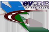 EVClub.png