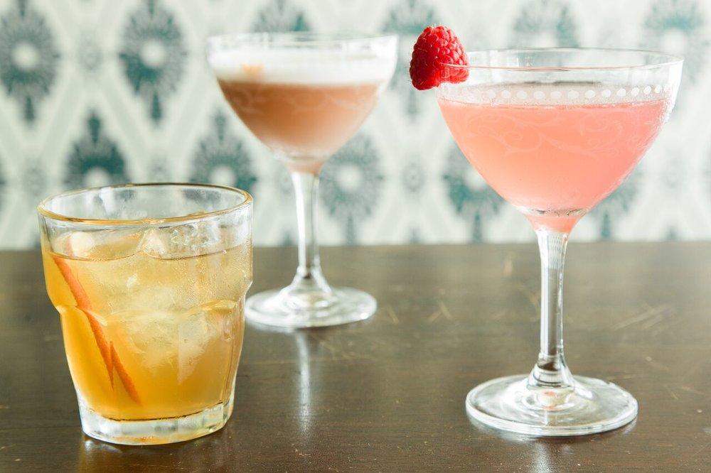HH drinks.jpg