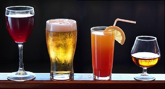 HK5 (drinks).jpg