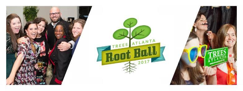 rootball.jpg