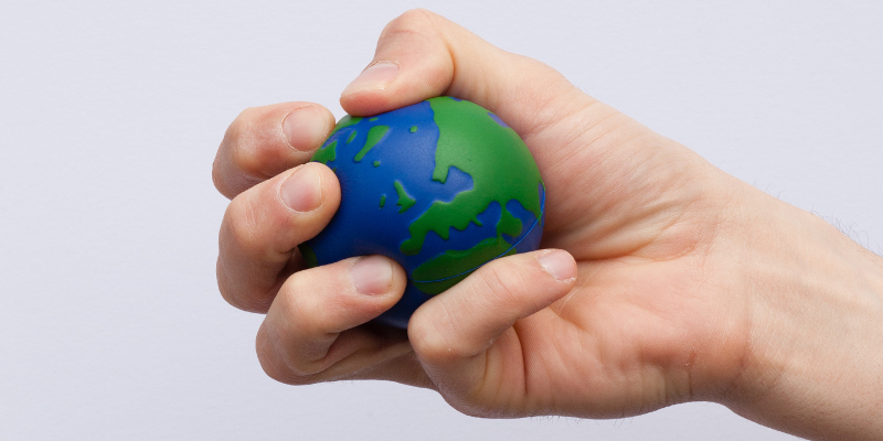 Earth_globe_stress_ball1.jpg