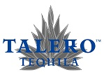 Talero resize 200.jpg