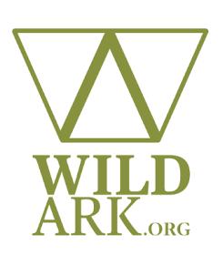 WA logo green top white2.png