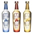 talero bottles.jpg