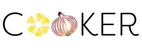 cooker.delivery logo.jpg