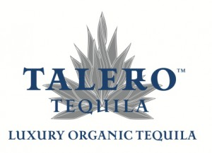 talero logo organic.jpg