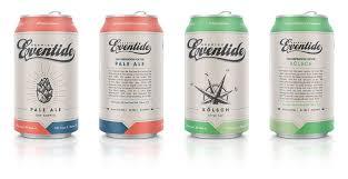 eventide 2 beer types.jpg