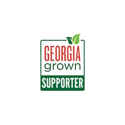 GA Grown Logo - Supporter.png