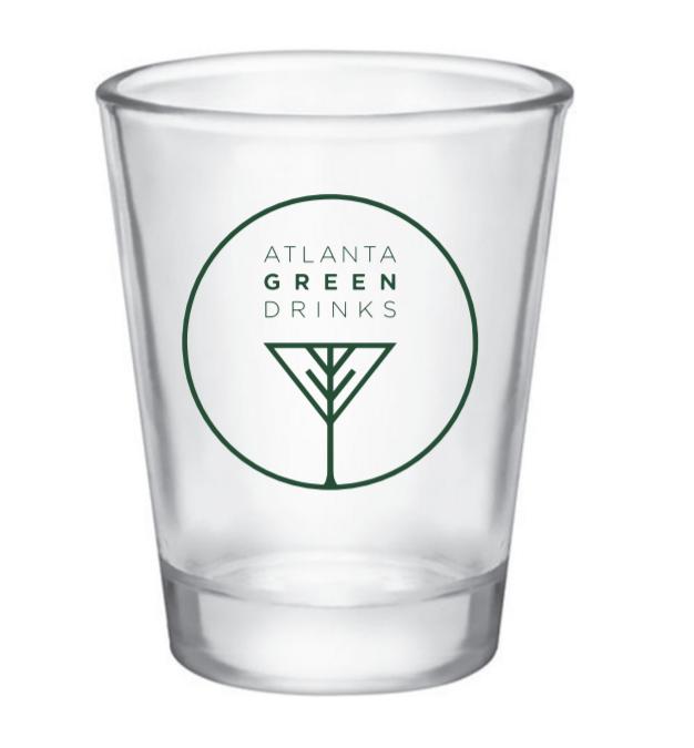 GD shotglass.png
