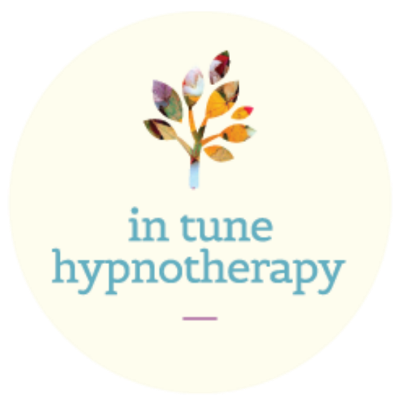Hypnotherapy Melbourne - Hypnosis Melbourne | In Tune Hypnotherapy