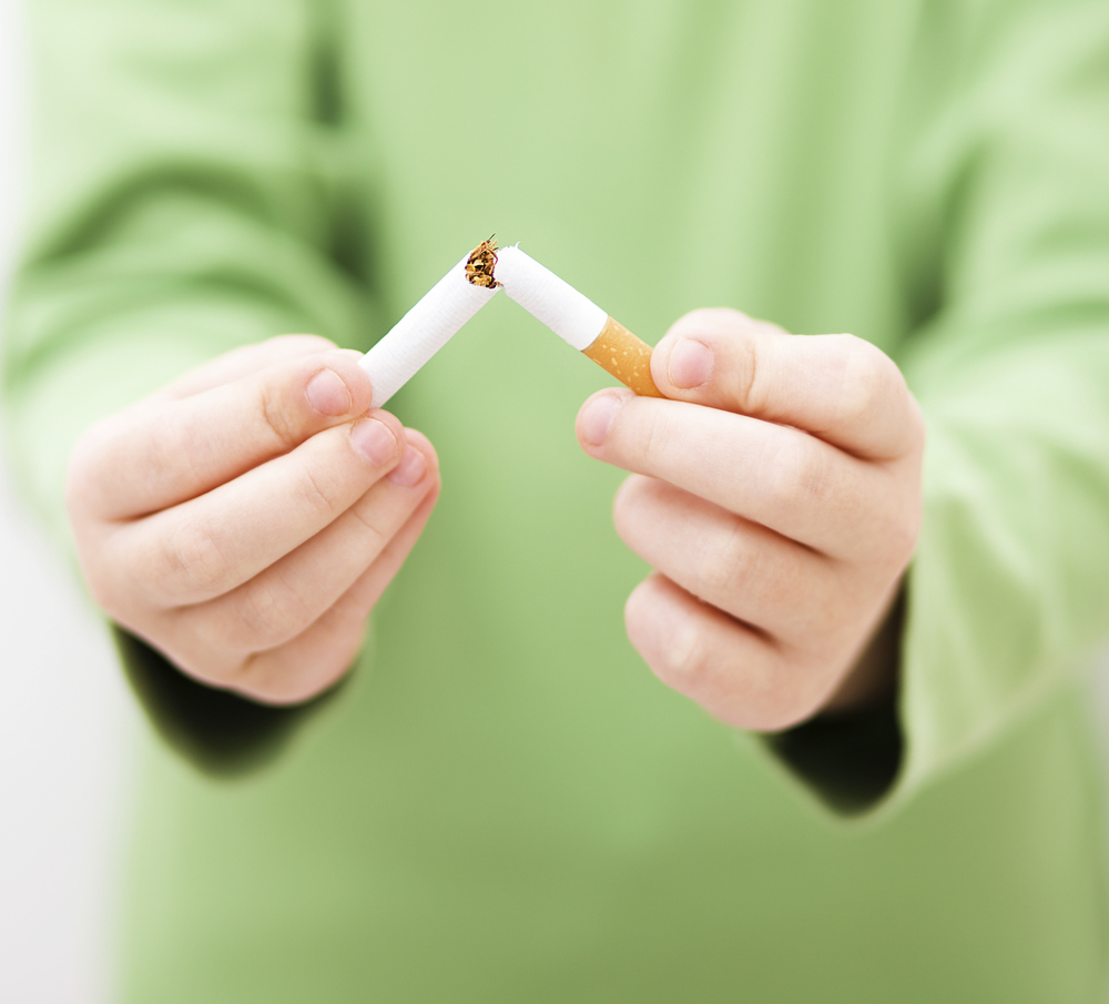 Hypnotherapy Melbourne Quit Smoking