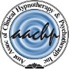 Advanced Hypnotherapy Melbourne
