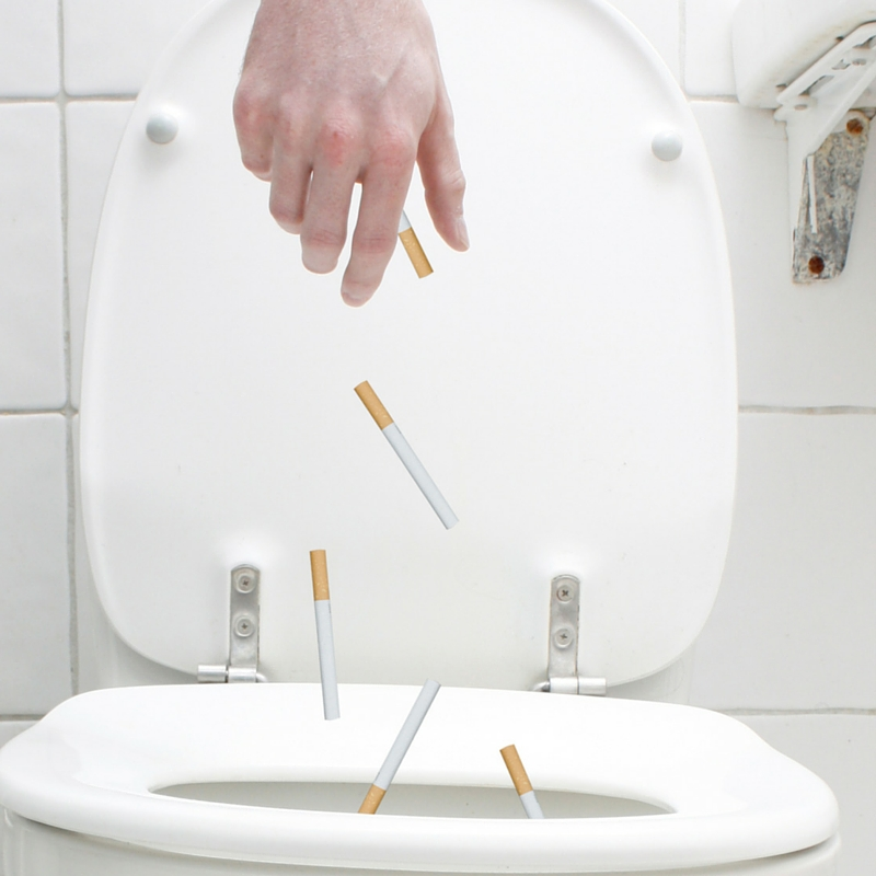 Quit Smoking Hypnotherapy Melbourne