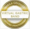 Nina Dewar, Hypnotherapist Melbourne, Virtual Gastic Band Practioner