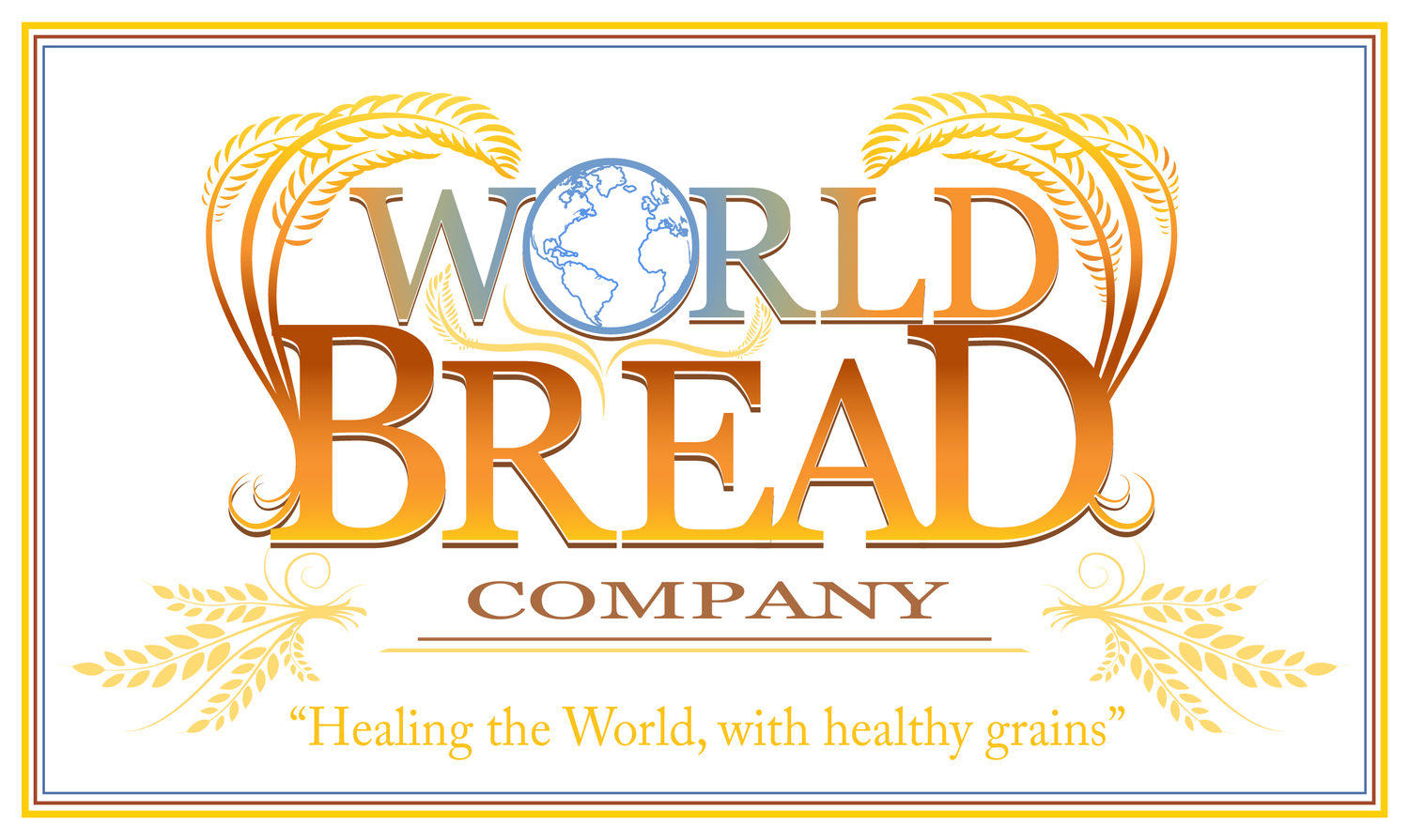 World Bread Company