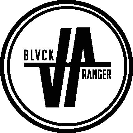 Logo_1alt.png