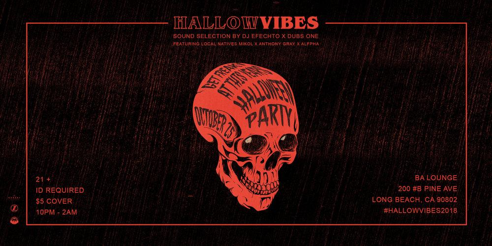 HallowVibes_Banner.jpg