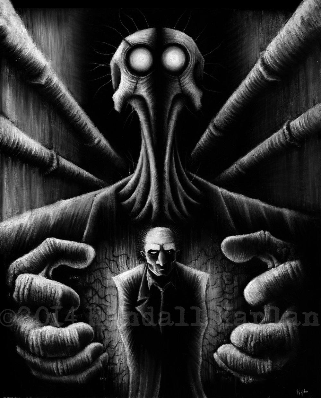 Boxhead_poster.jpg