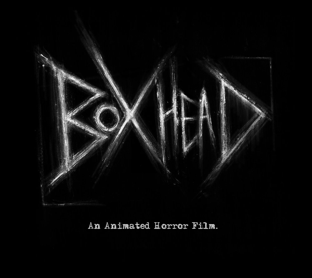 BoXhead_logo_v3.jpg